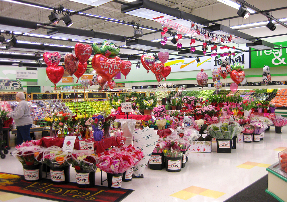 no lime please!: valentine's day: the good, the bad, and the ugly, Ideas