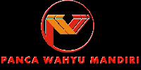 Jual Service Repair Fiber Optic Splicer Panca Wahyu Mandiri