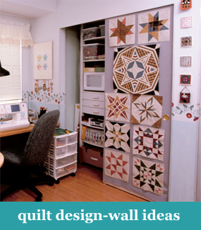 Debby Kratovil Quilts Awesome 52 Quilting Tutorials