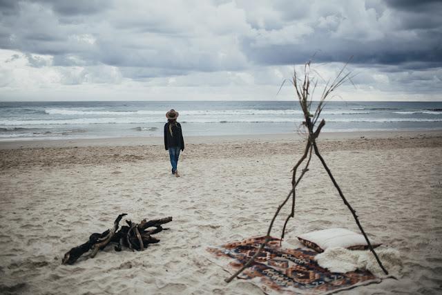 folk,mode,bohème,seapster,drifterlab,automne,hiver,plage