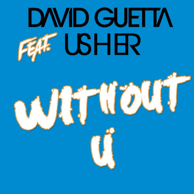 Free download David Guetta ft. Usher- Without You music video from ...
