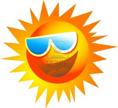 3257860-feliz-de-dibujos-animados-sol-llevaba-gafas-de-sol-aislados-en
