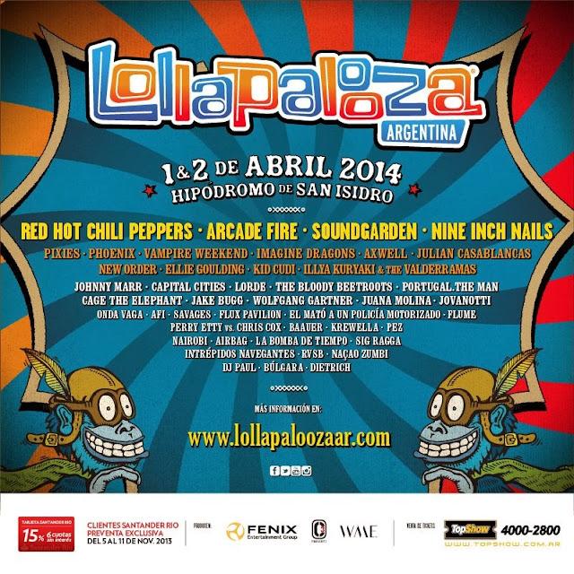 http://www.lollapaloozaar.com/2014-artist/rvsb