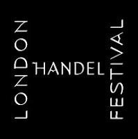 London Handel Festival