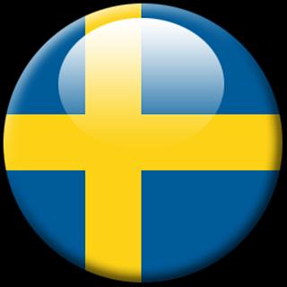 shweden