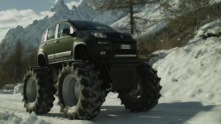 [Resim: Fiat+Panda+Monster+Truck+1.jpg]
