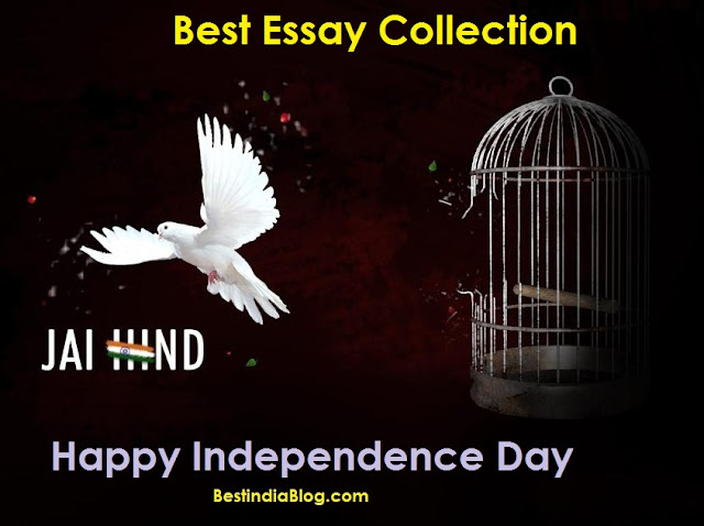 essay on independence day in telugu language 72nd independence day {telugu language speech} 2018 | తెలుగు 15th august telugu speech pdf file - independence day is good time to celebrate happiness of freedom but we shouldn't forget struggle & sacrifices of our freedom fighter mahatama gandhi fought with british rule & after many year of struggle india got independence on 15th august 1947.