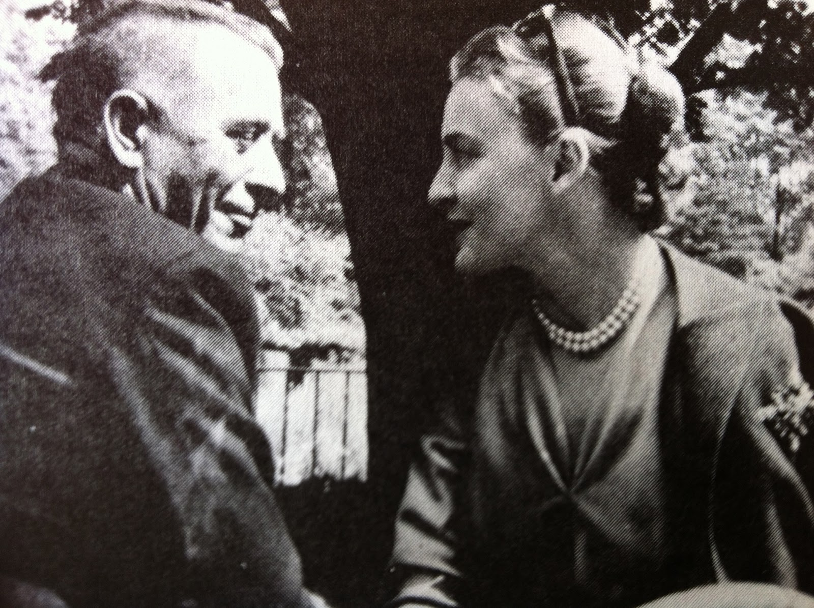 Frank Thornton (1921?013) Hot images Rachelle Leah,Rachel Skarsten