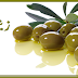 Benefits of Eating Olives in Urdu