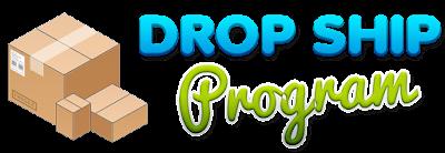 Hukum Jual Beli Sistem Dropship