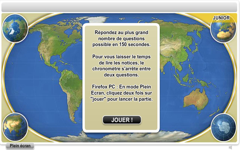 http://www.jeux-geographiques.com/jeux-en-ligne-Jeu-Geo-Physique-du-Monde-Junior-_pageid117.html