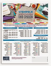 http://su-media.s3.amazonaws.com/media/Promotions/EU/2014/10_October/Stamp_Stock_Save/Flyer_SSS_demo_10.1-6.2014_DE.pdf