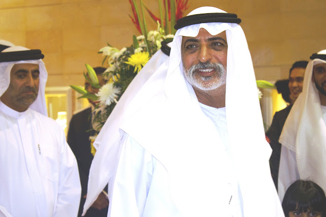 Poshart: Zayed University, Department of Art & Design, Senior 2012