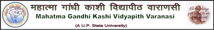MGKVP admit card 2013 | Download MGKVP admit card 2013
