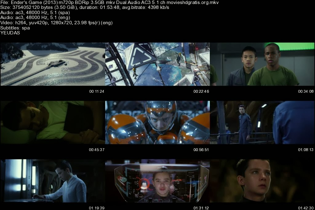 enders game notec chapter 1 7 Enders game - chapter 1 notes what can you tell about the story through the use of two different fonts that there are two sides to the story through the use of two different fonts what.
