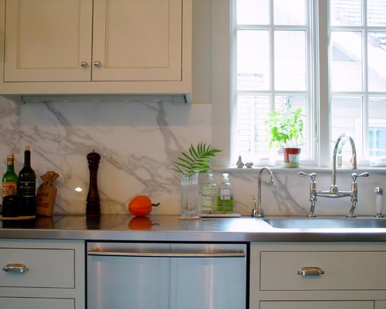 Http Houseconstructionindia Blogspot Com 2010 04 Kitchens Backsplashes Html