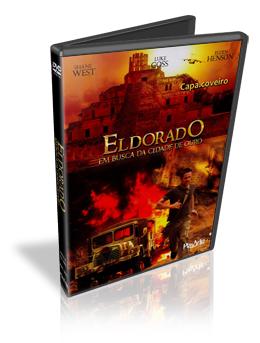 Download El Dorado – Em Busca da Cidade do Ouro Dublado DVDRip 2011 (AVI Dual Áudio + RMVB Dublado)
