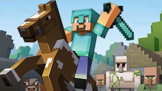 Dicas Simples Minecraft (PC)