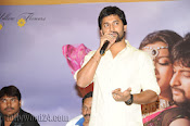 Paisa pre release Press meet Photos Gallery-thumbnail-6