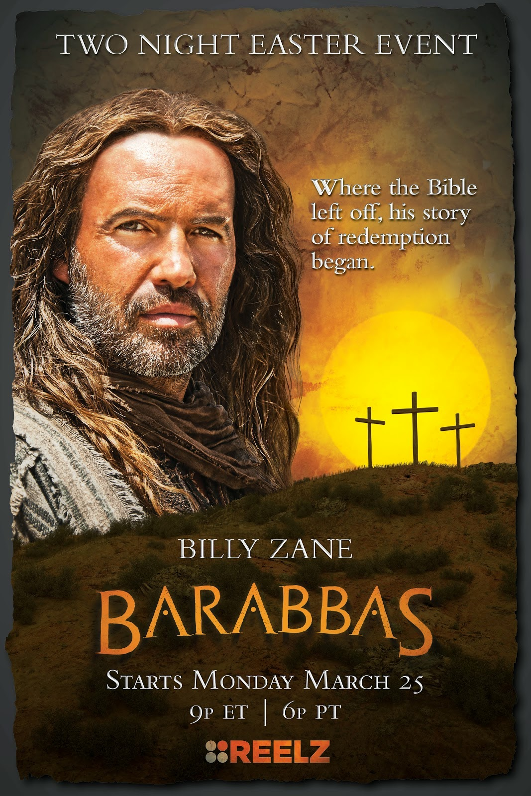 Amazon.com: bible study dvd