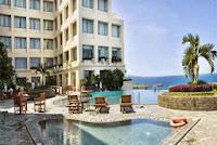 Manado Beach hotel