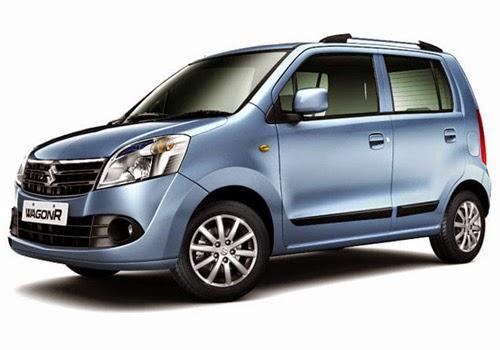 Car Walpaper New Car Prices India Carpricesinindia Com