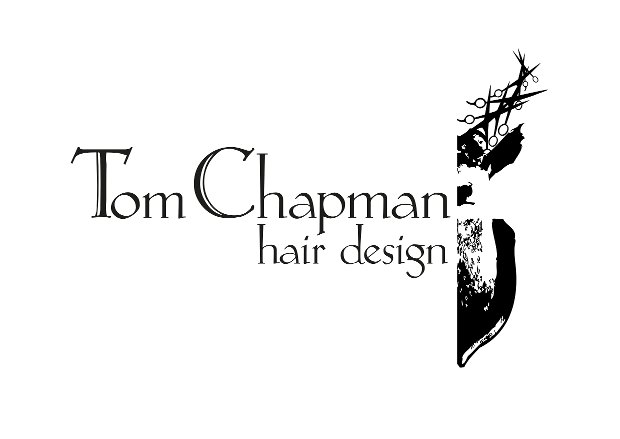 Tom Chapman Hair Design