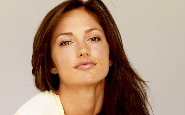 Minka Kelly Hd Wallpapers