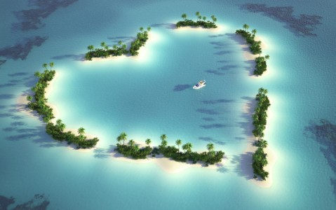 Exotic Places Honeymoon In Fiji Mauritius And Maldives