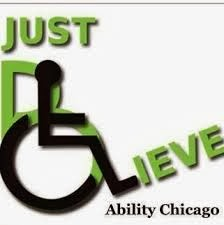 Ability Chicago Info Blog