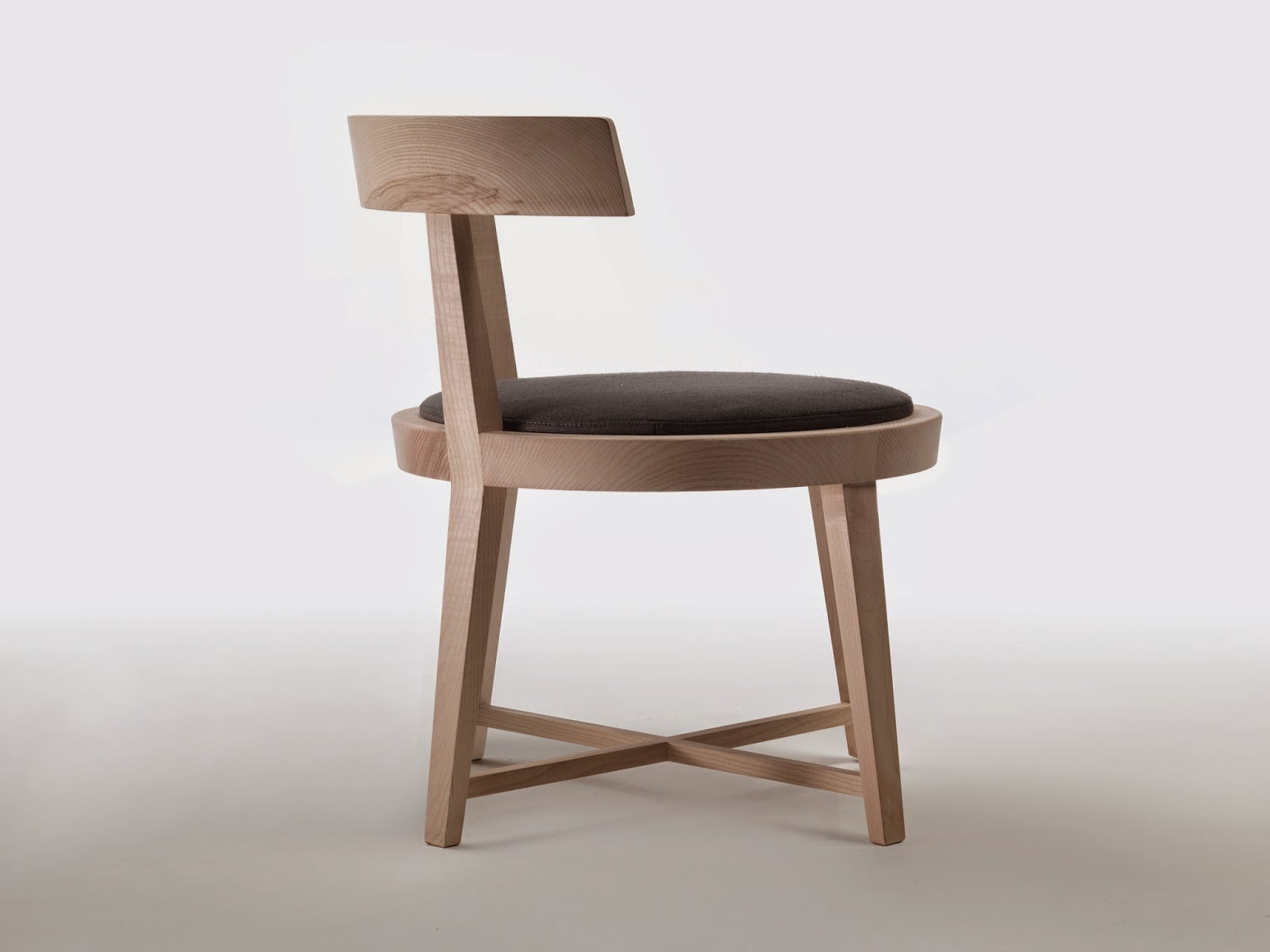 Darya Girina Interior Design Wondrous Wood Amazing