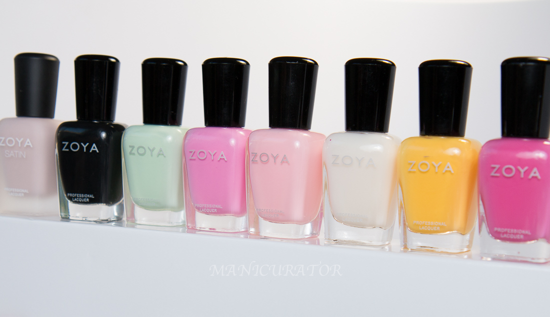 ZOYA-DIOR-FASHION
