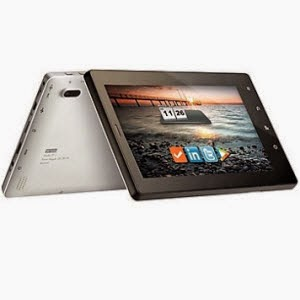 Indiatimes : Buy Hcl Me Tab Y1 ( Black, 8, Wi-Fi, 3G ) at Rs.4690 – BuyToEarn