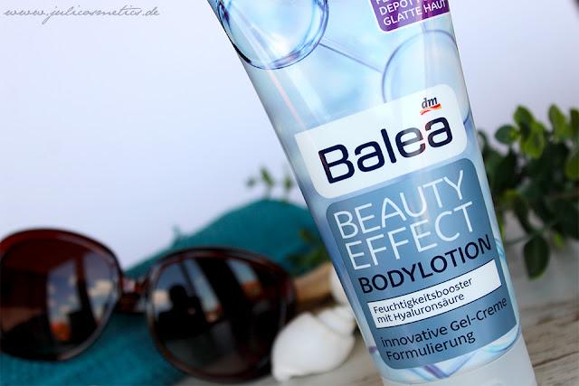 Balea-Beauty-Effect-Bodylotion