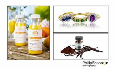 Professional, commercial, photographer, Leeds, Yorkshire, UK, advertsing, product