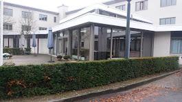 <b>Doesborghsche Schaakgenootschap</b>