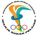 M.S.P Logo