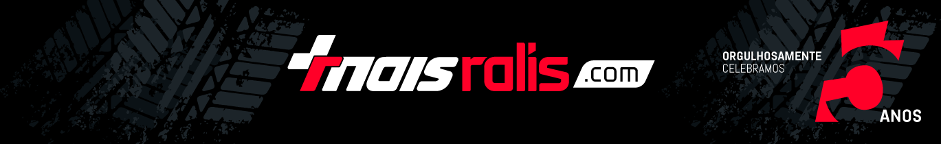 www.maisralis.com