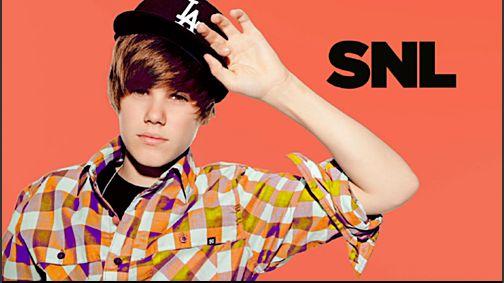 fotos Justin Bieber