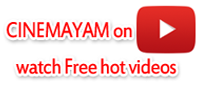 Cinemayam on YouTube