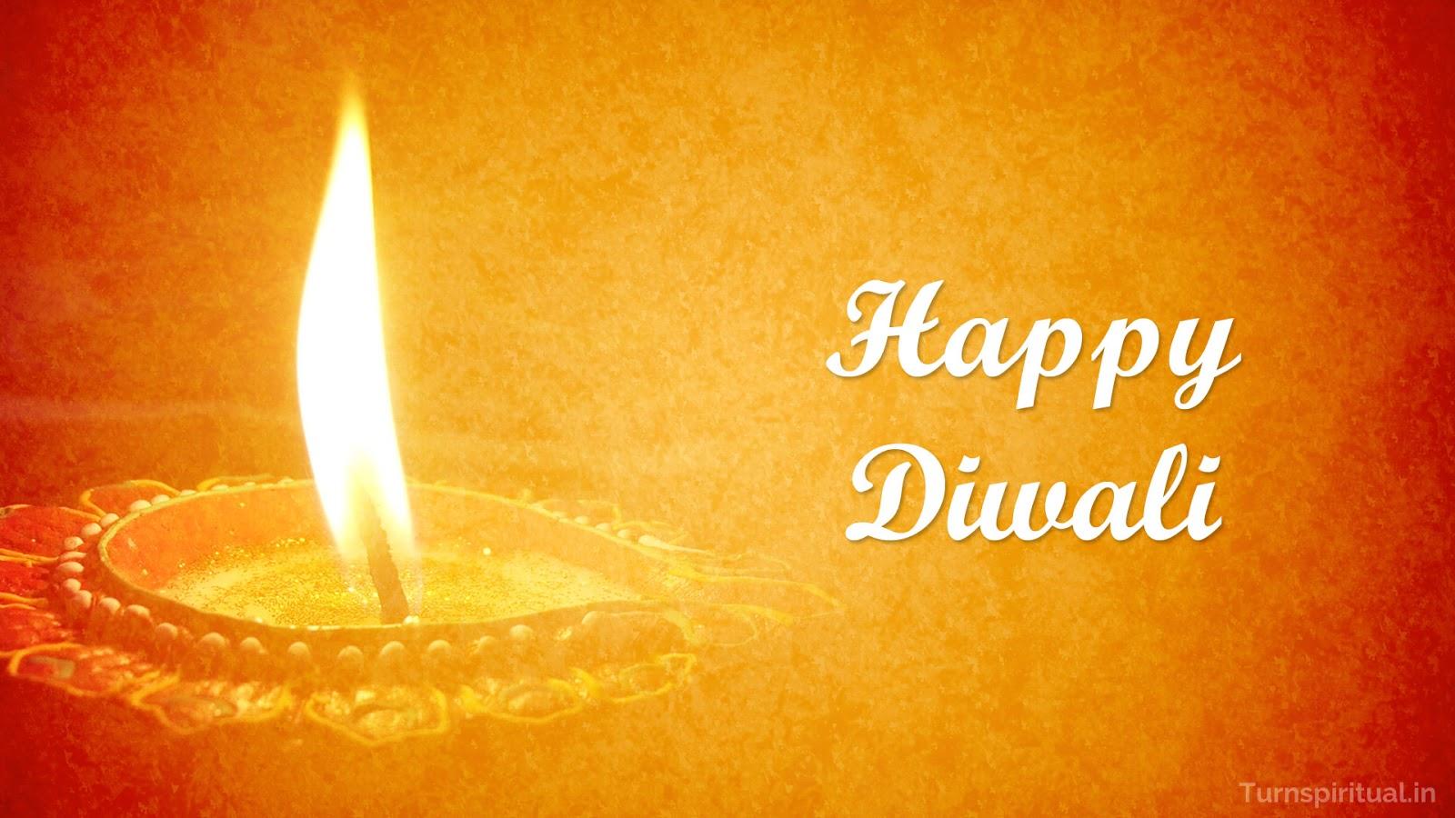Happy Diwali Greeting Cards In Punjabi Get The Latest Happy Diwali