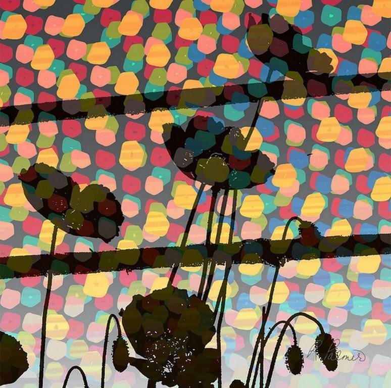 pinturas-flores-abstractas-modernas