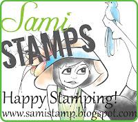 https://www.etsy.com/shop/SamiStamps