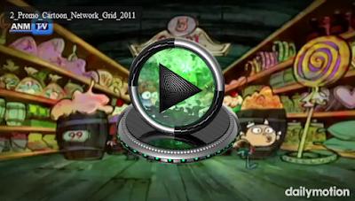 http://theultimatevideos.blogspot.com/2015/11/cartoon-network-2012.html