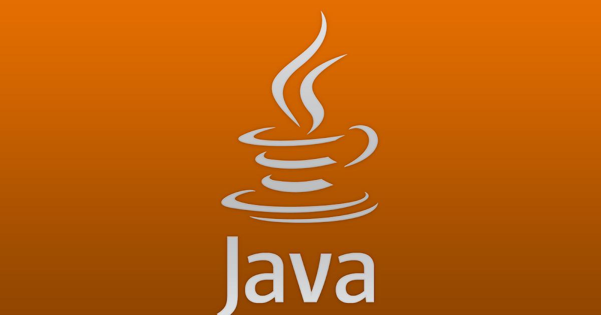 how to set java_home windows 10