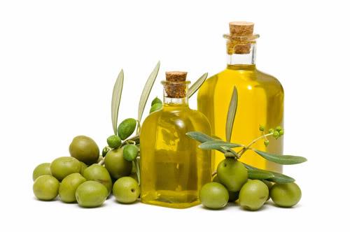manfaat minyak zaitun 5Manfaat Minyak Zaitun dalam Menjaga Kecantikan