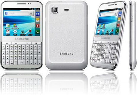 Search Results for: Samsung Galaxy Y Pro Duos Full Phone