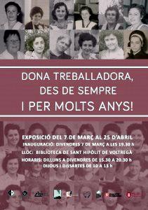 http://blocs.gencat.cat/blocs/AppPHP/etnologia/2014/03/06/dona-treballadora-des-de-sempre-i-per-molts-anys/
