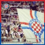 Futbol del Este de Europa