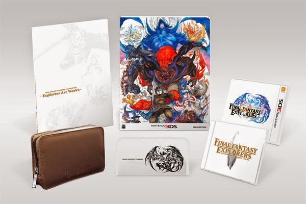 http://www.shopncsx.com/finalfantasyexplorers-ultimatebox.aspx